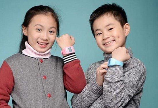 THÔNG TIN GÓI CƯỚC SIM KID 30 & KID 60