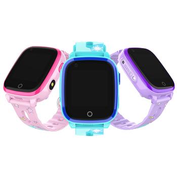 Viettel ra mắt đồng hồ định vị trẻ em mới nhất 2020!