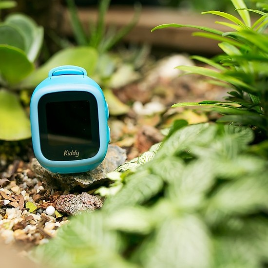 Mua đồng hồ thông minh Viettel tại Quận 7 ở đâu tốt nhất??>