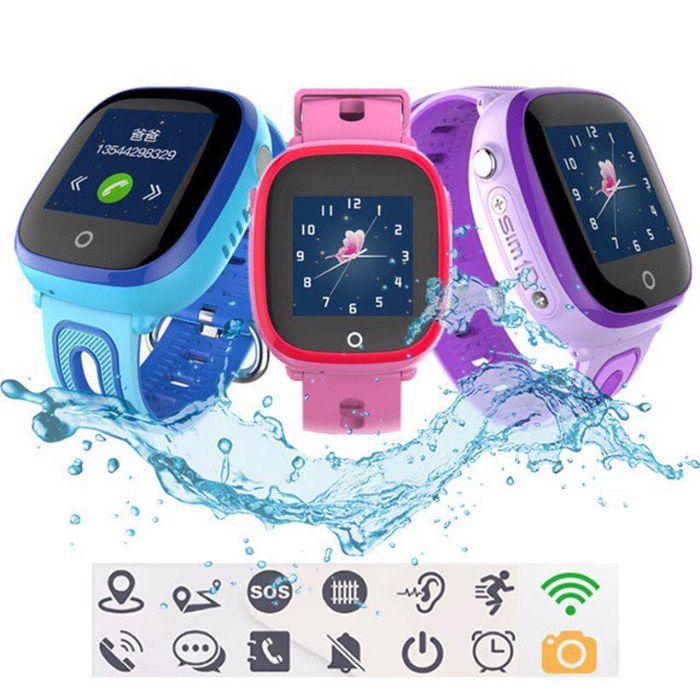 Nhu cầu mua đồng hồ thông minh viettel tại Quận 1 ngày càng tăng cao