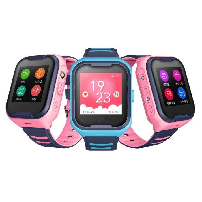 Địa chỉ bán đồng hồ thông minh cho trẻ em uy tín nhất hiện nay