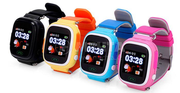 Tính năng của đồng hồ thông minh Viettel tại Bình Dương?>