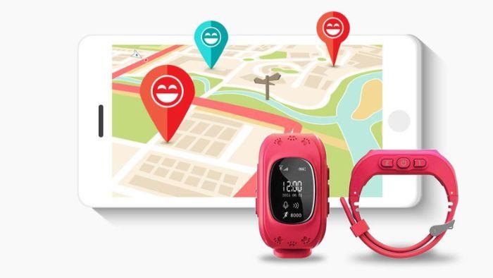 Đồng hồ điện thoại thông minh là một thiết bị hiện đại và sở hữu nhiều tính năng nổi bật