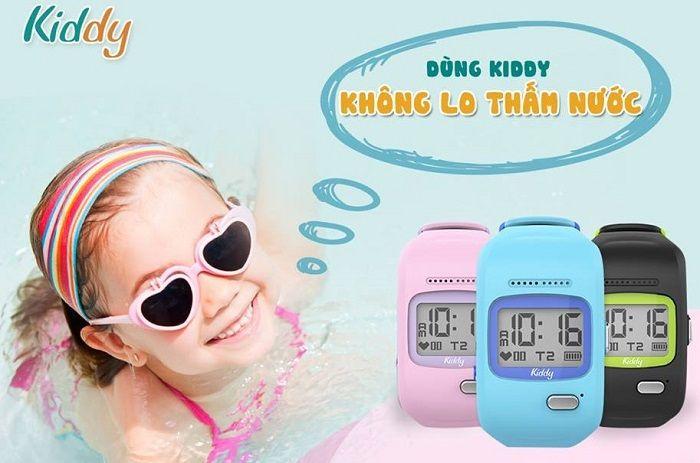 Lựa chọn đồng hồ nên chú ý đến chất lượng