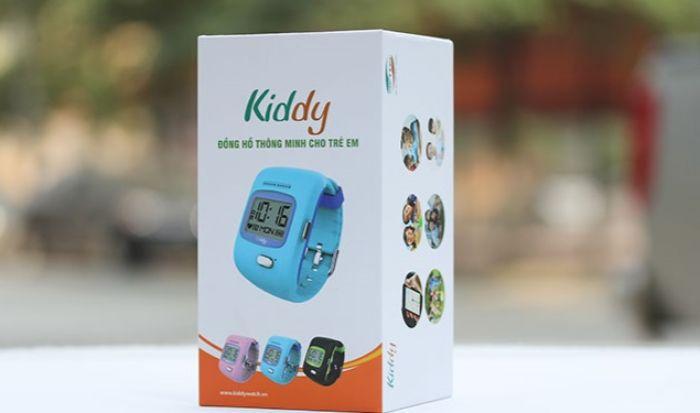 Làm sao để mua được đồng hồ của trẻ em tốt nhất?