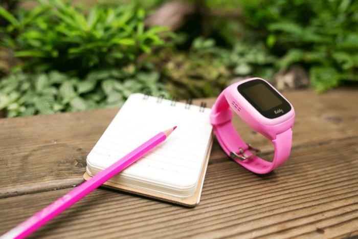 Giới thiệu chung về đồng hồ điện thoại thông minh