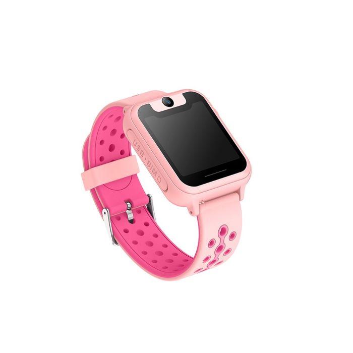 Đồng hồ điện thoại trẻ em đang được rất nhiều người quan tâm