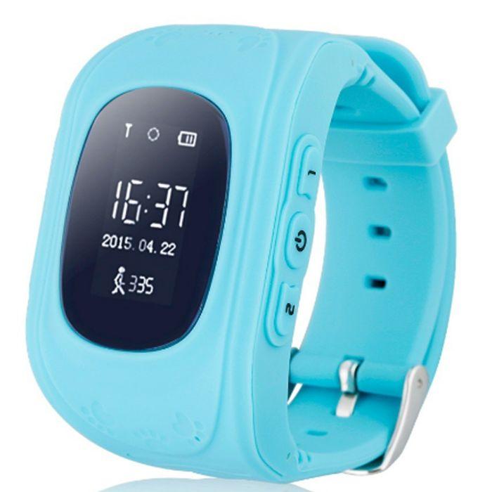 Đồng hồ Baby Kid là sản phẩm được nhiều bậc phụ huynh lựa chọn