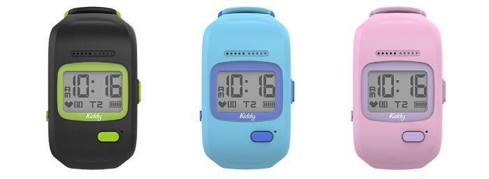Đồng hồ gọi điện cho trẻ em và điều cần lưu ý khi mua