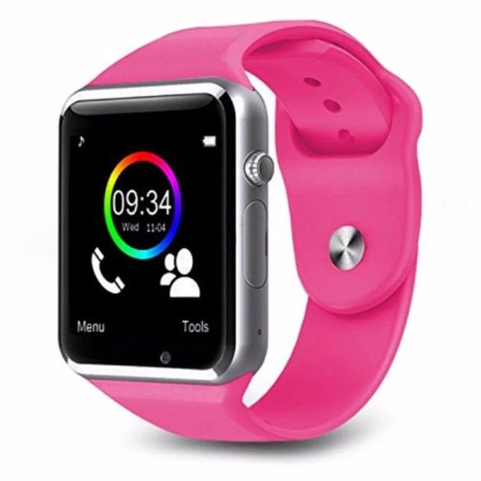 Đồng hồ gọi được là giải pháp hoàn hảo để các bậc phụ huynh dễ dàng quản lý và bảo vệ cho con trẻ của mình