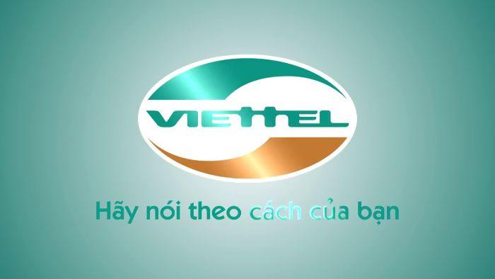 Viettel được biết đến là nhà mạng viễn thông lớn nhất tại nước ta hiện nay.