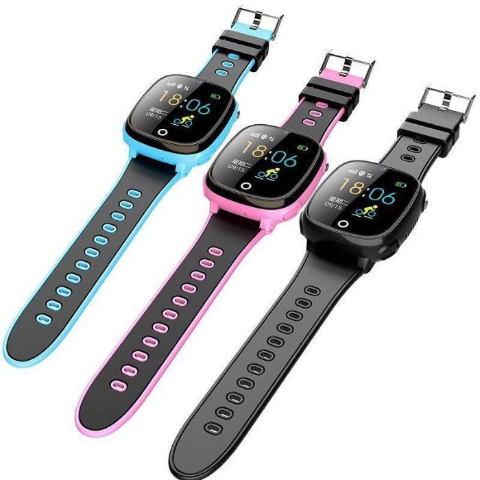 Đồng hồ thông minh chống nước còn có tên gọi khác được nhiều người biết đến là SmartWatch