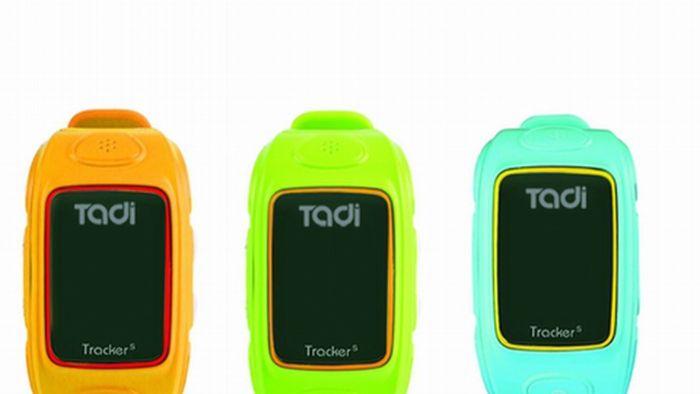 Tadi là chiếc đồng hồ đồng hồ được tính năng hiện đại