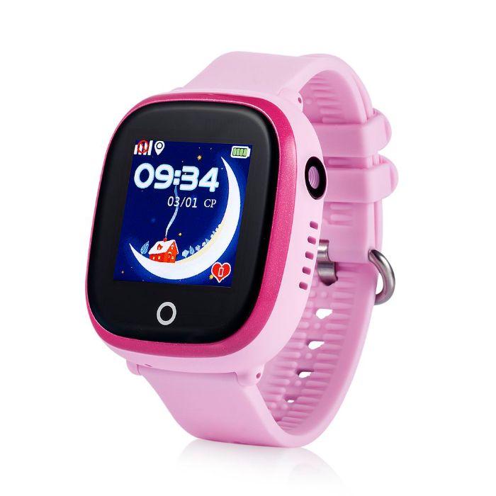 Đồng hồ cho trẻ em HW11 Chống Nước