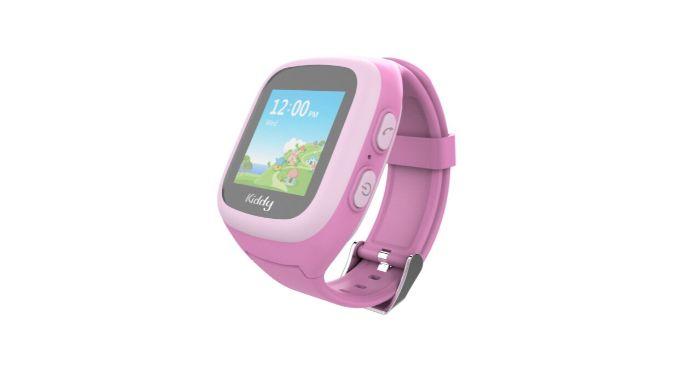 Đôi nét về thương hiệu đồng hồ trẻ em Viettel