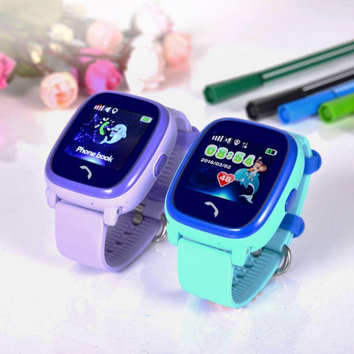 Cách chọn cửa hàng bán đồng hồ định vị Viettel quận Cầu Giấy chất lượng