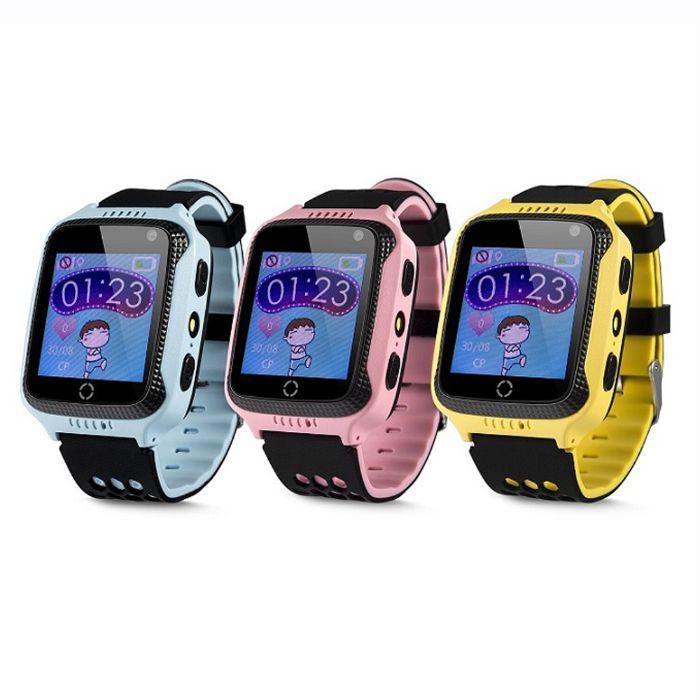 Nhu cầu mua đồng hồ thông minh Viettel tại Bình Dương