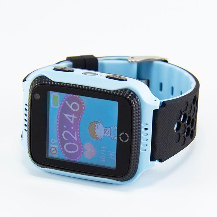 Cửa hàng bán đồng hồ thông minh Viettel tại Quận 4 chính hãng?>