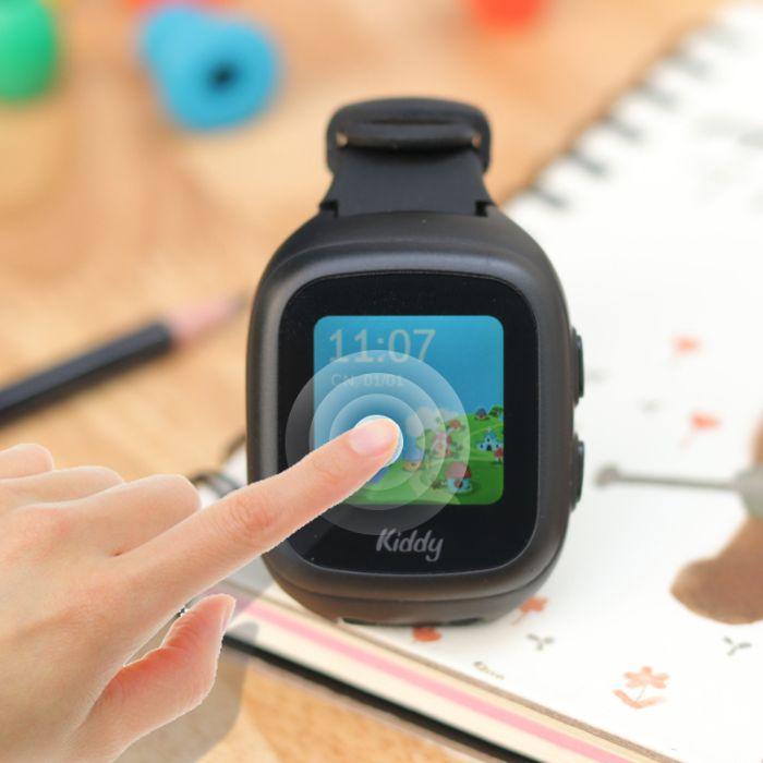 Viettel là đơn vị tiên phong trên thị trường Việt Nam sản xuất đồng hồ thông minh cho trẻ