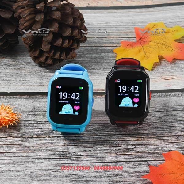 Tiêu chí lựa chọn đồng hồ thông minh Viettel tại Củ Chi?>