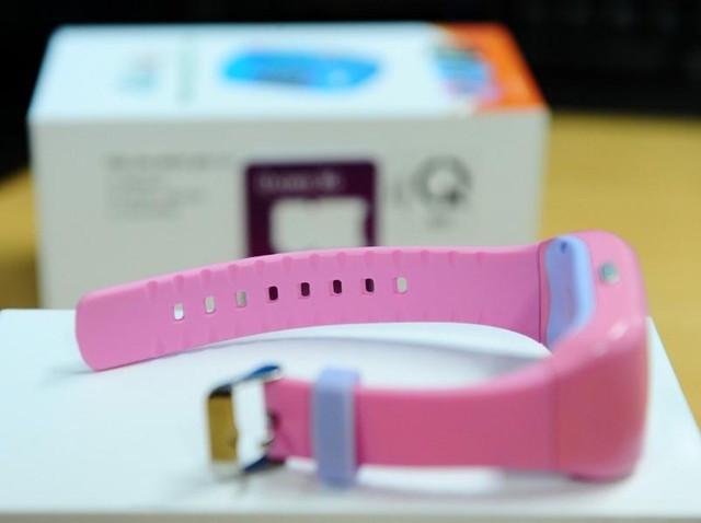 Nhu cầu mua đồng hồ định vị viettel trẻ em TPHCM
