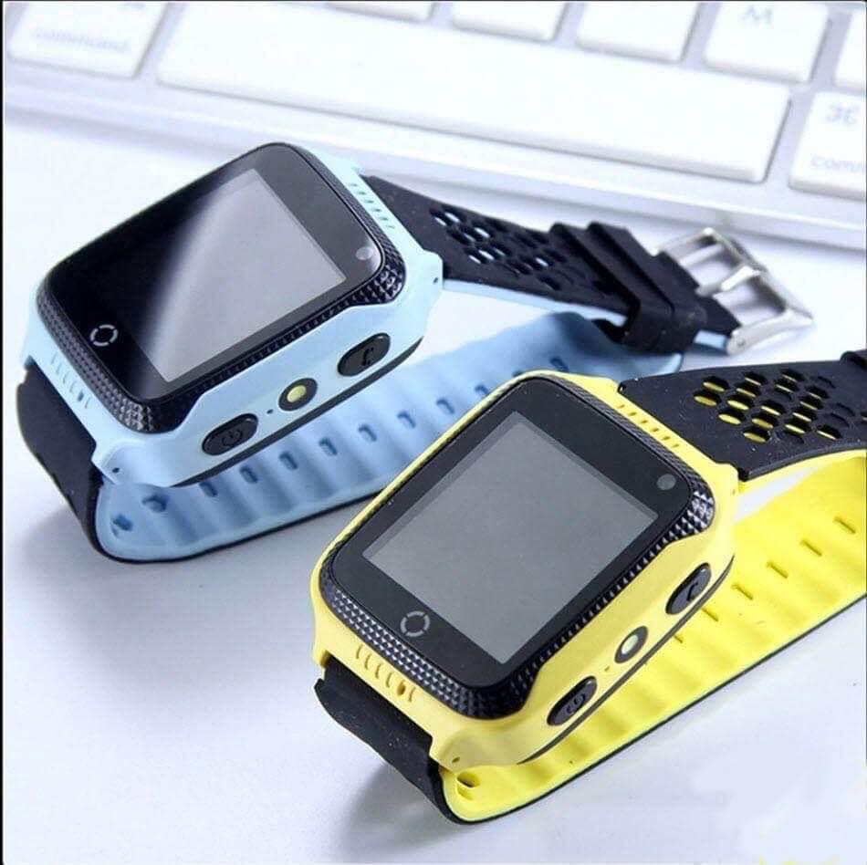 Nhu cầu mua đồng hồ thông minh Viettel tại quận Tân Bình