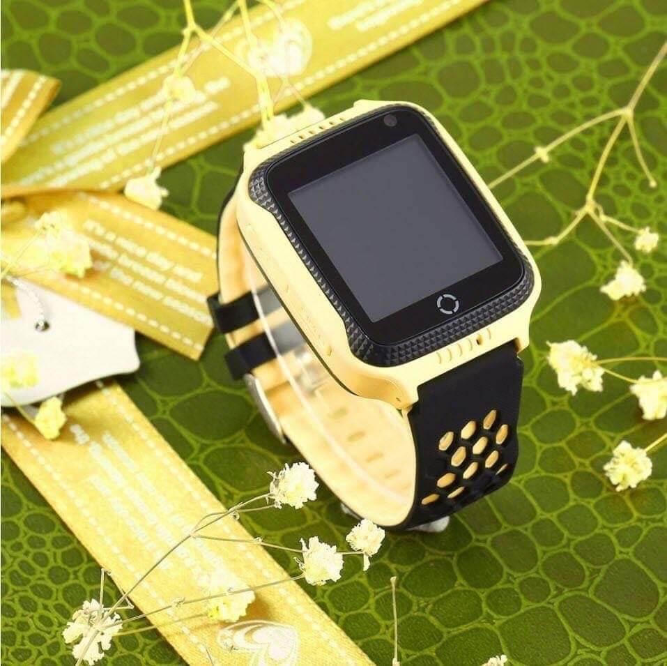 Đồng hồ thông minh là một trong những sản phẩm đang được rất nhiều người quan tâm