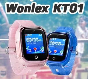 ĐỒNG HỒ WONLEX KT01 THỜI TRANG