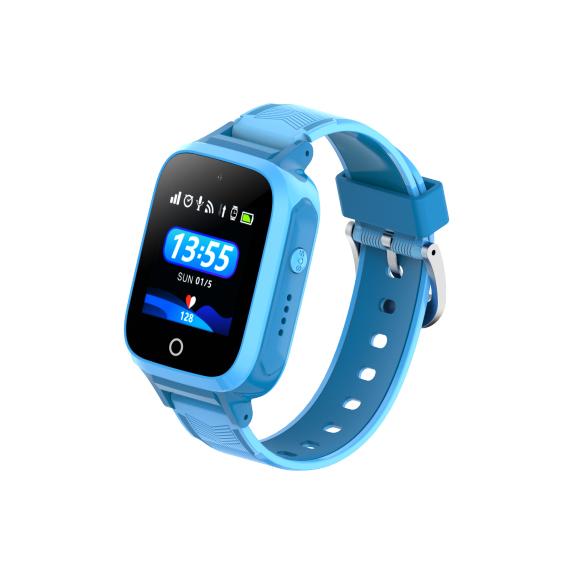 Đồng hồ MyKid 2021 (KidMax)